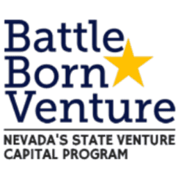 Battle Born Venture logo