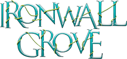 Ironwall Grove