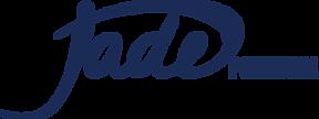 JADE Portugal Logo