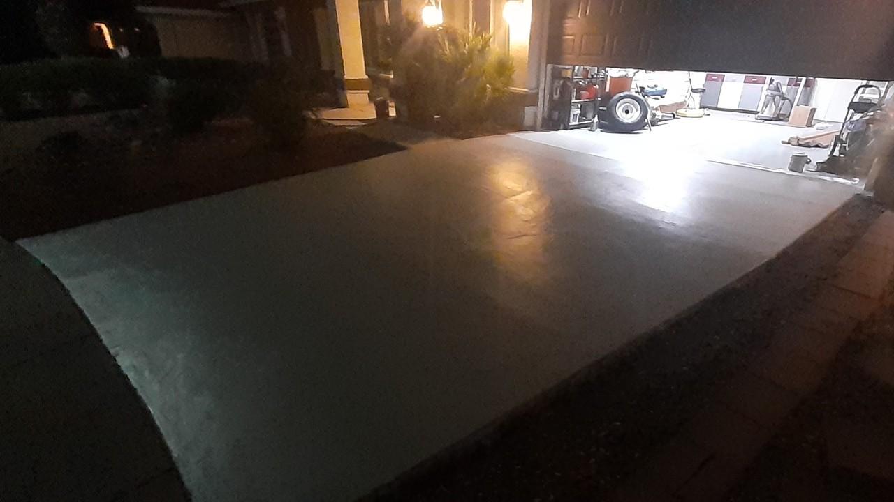 concrete-driveway-restoration--after-02