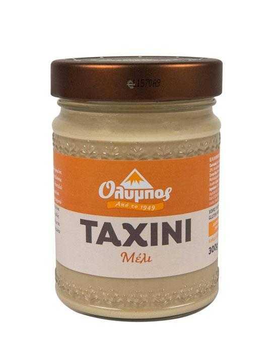 tahini-with-honey-300g-olympus