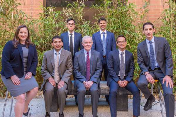 Advanced Gastroenterology Team