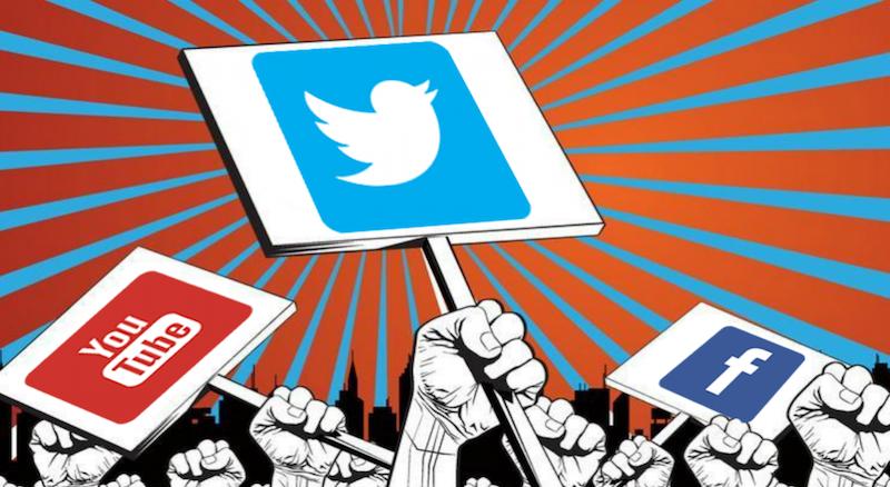 https://d33wubrfki0l68.cloudfront.net/9d3815d8d896d822dde2a3050552548d24ddd1ee/4d250/uploads/rise-of-social-media-politics.png