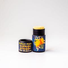 Hawaii Peeps | Lip Balm