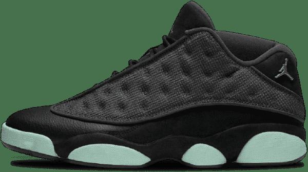 Nike Air Jordan 13 Low GC