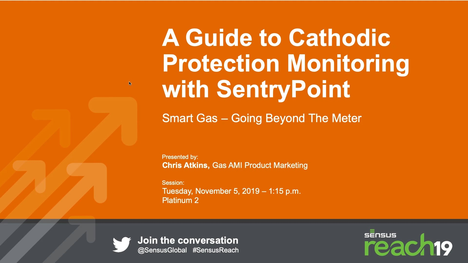 A Guide To Cathodic Protection Monitoring with SentryPoint
