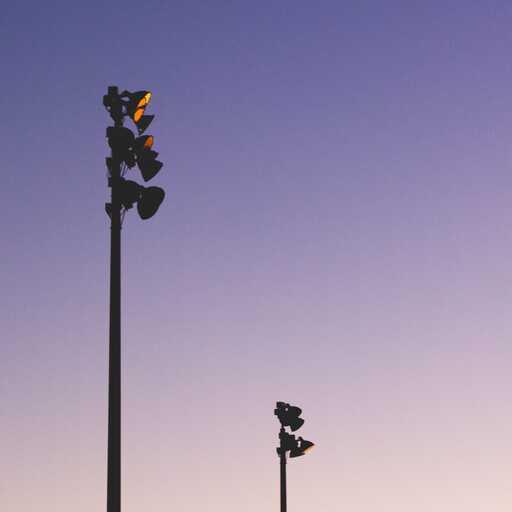Light Tower Inspection Checklist