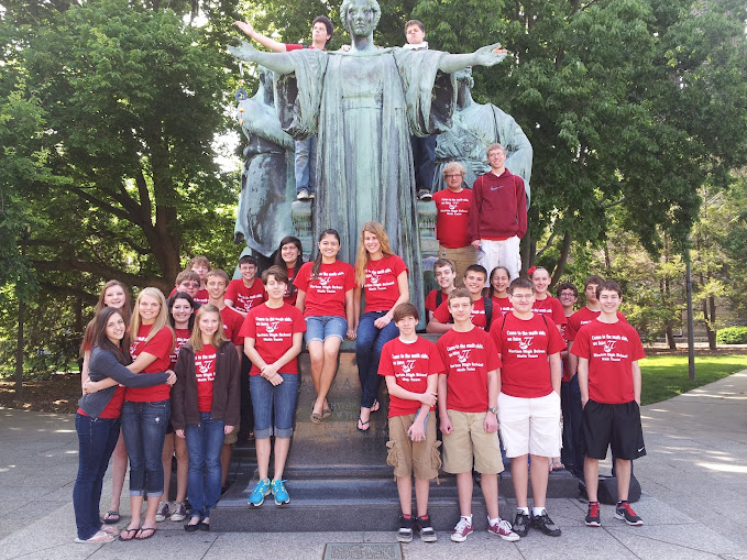 Morton wins Illinois math team state championship