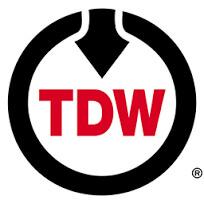 智能在线检测ILI (TDW)