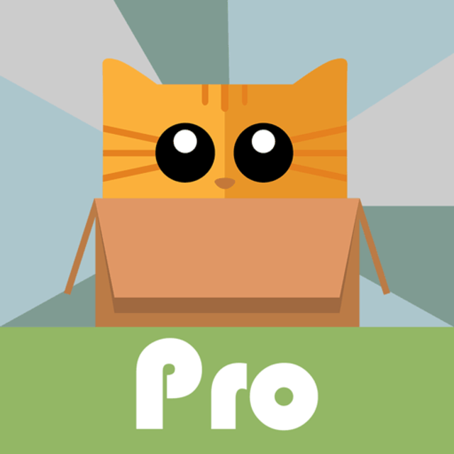 Image from the post BoxCat BrickBuster Pro free