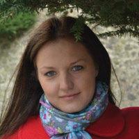 Kristina Šatinskienė