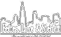 Logo fettes inverse