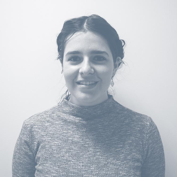 Mariana Escalante's profile picture