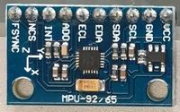 MPU9250