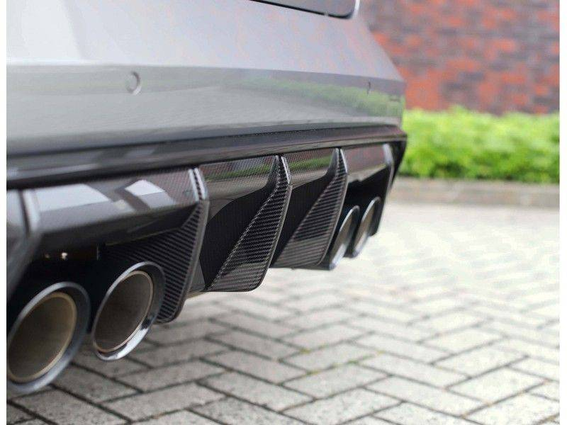 BMW 3 Serie M3 Competition *Driver Package*Carbon*Head-Up*Full Option!* afbeelding 7