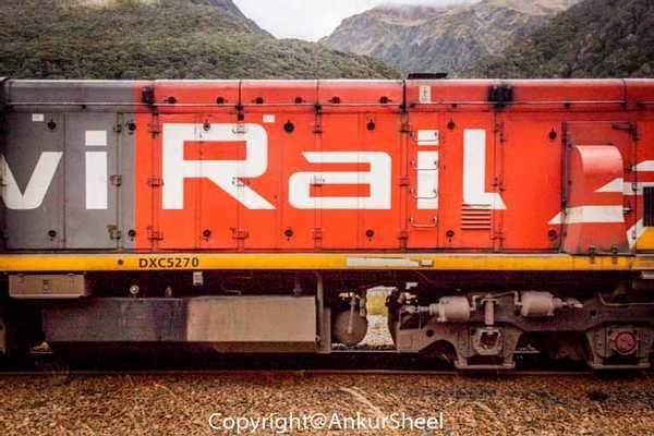 TransAlpine_Express-23
