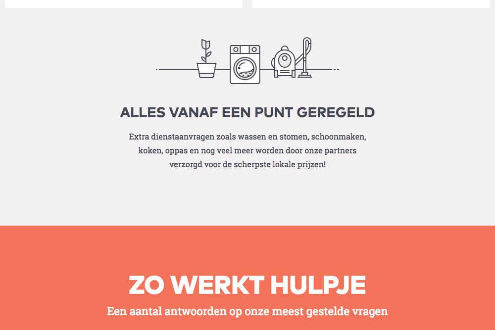 Hulpje.nl slideshow image 4