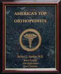Americas-top-orthopedists-Aptekar.jpg