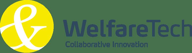 Welfare Tech - Logo