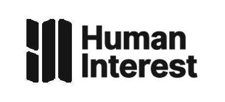 human-interest-logo-b
