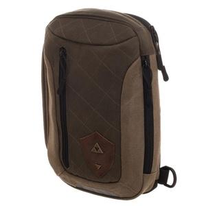 Legends of Zelda Mini Backpack