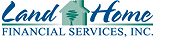 Land Home Financial Service, Inc.