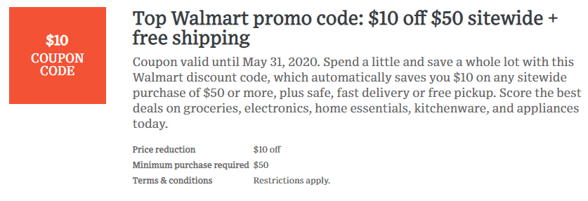 42-free-shipping-offers-with-discount-example