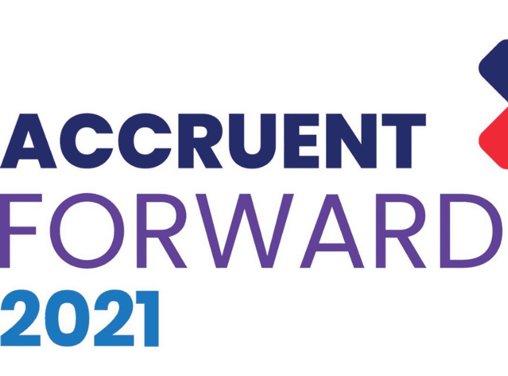Accruent - Resources - Webinars - Accruent Forward - Meridian June 2021 - Hero