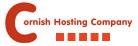cornish web hosting service