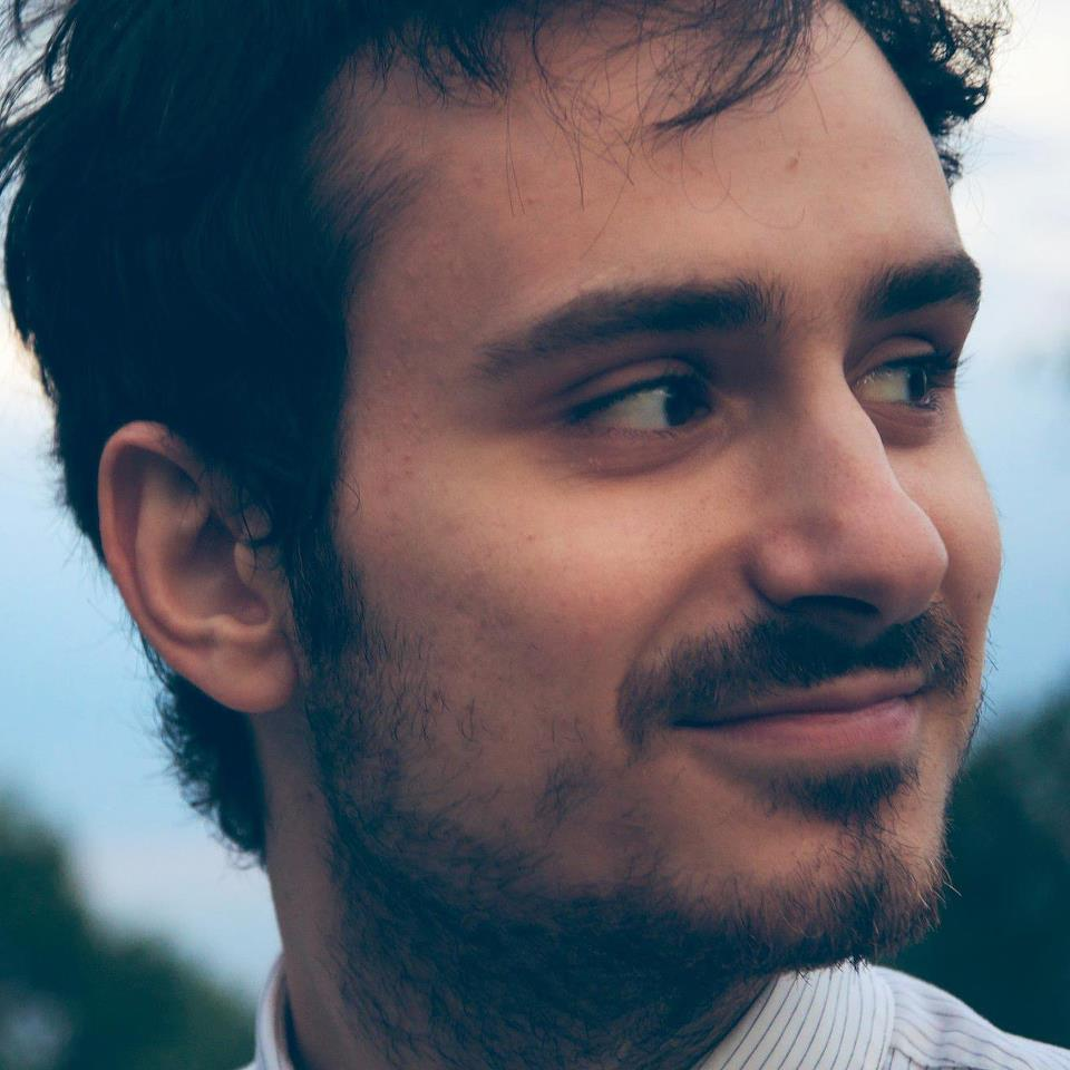 Marko Bajlovic