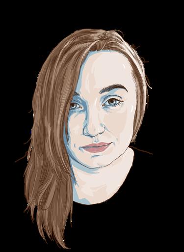 Katarzyna Tatomir