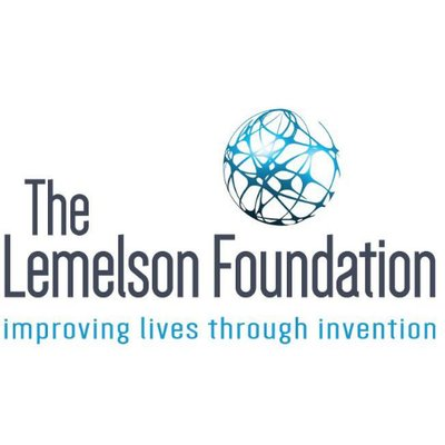 AAAS-Lemelson Foundation Invention Ambassador Award Talk