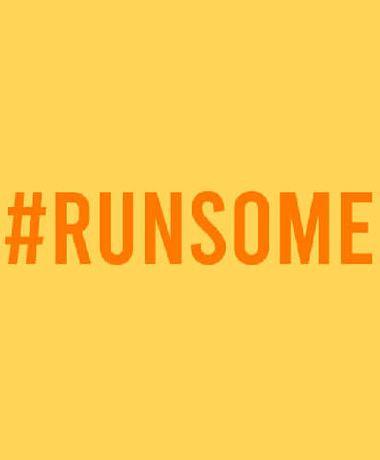 runsome banner