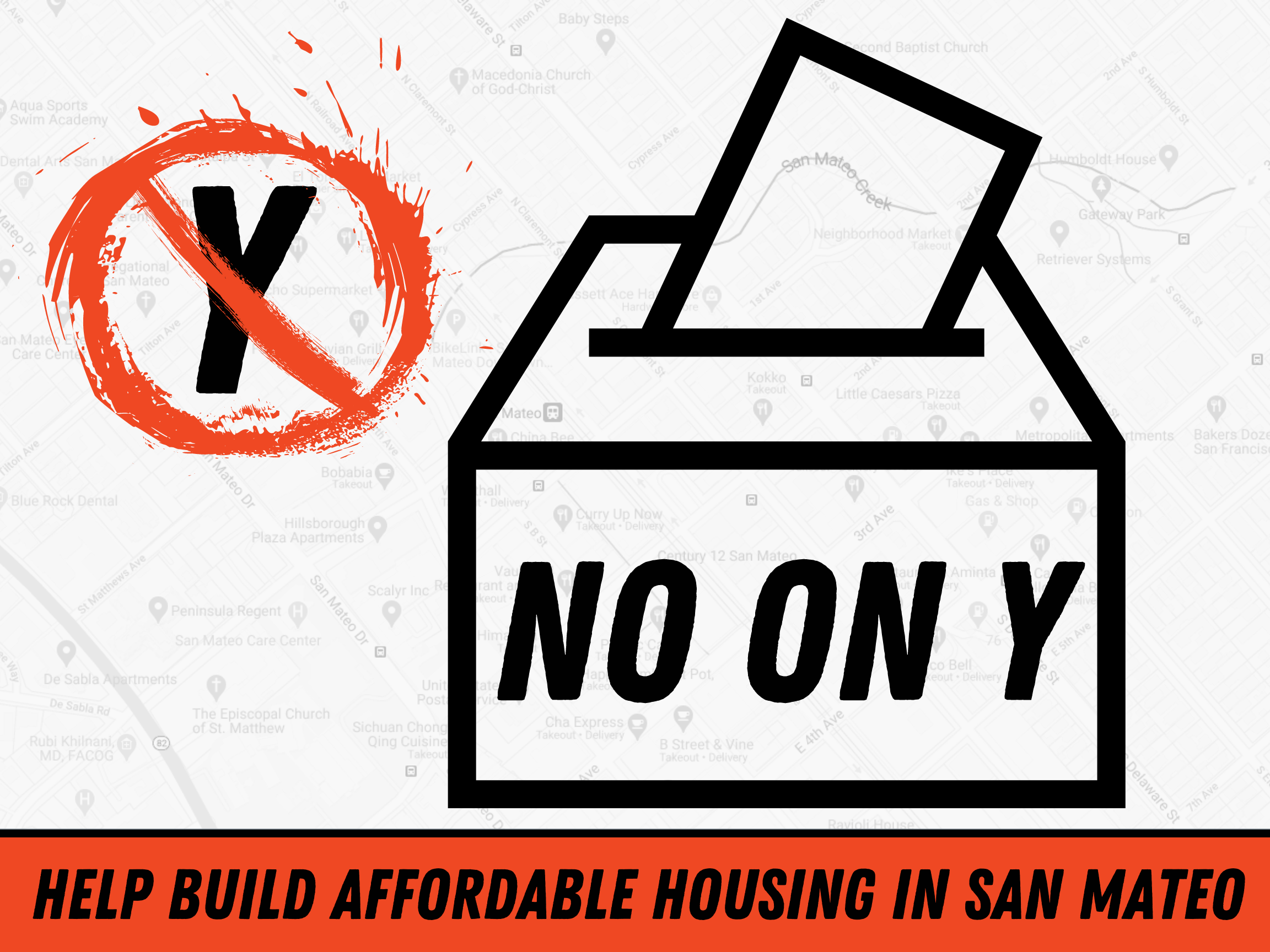 build affordable housing in san mateo 2020