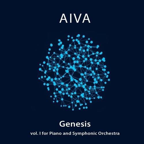 Aiva - The Ai that composes music