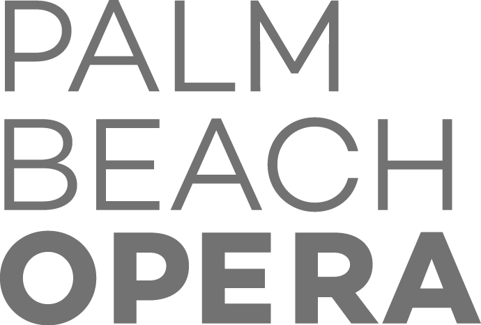 Palm Beach Oprea