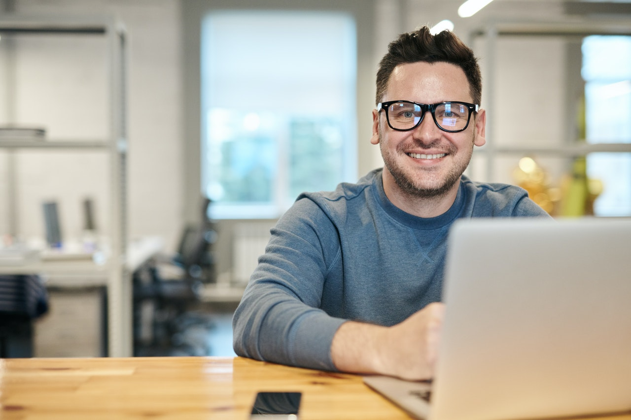 Break even point: o que é e como analisar a sua equipe de vendas nesse contexto