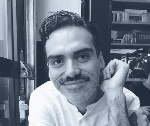 Josué-Rivera-Headshot