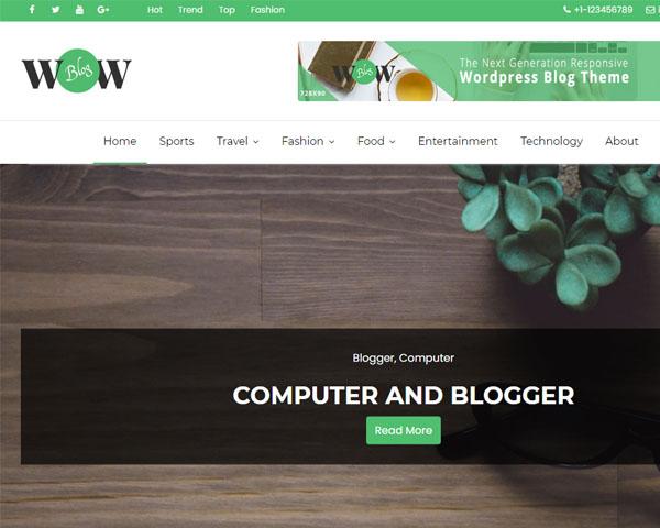 wowblog