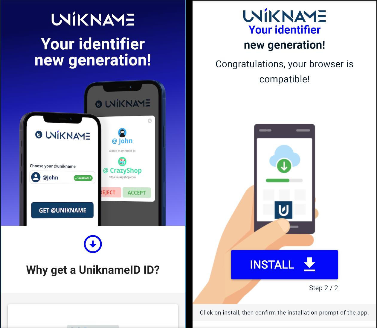 Install-MyUniknameApp-1