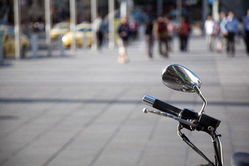 Bike 0090