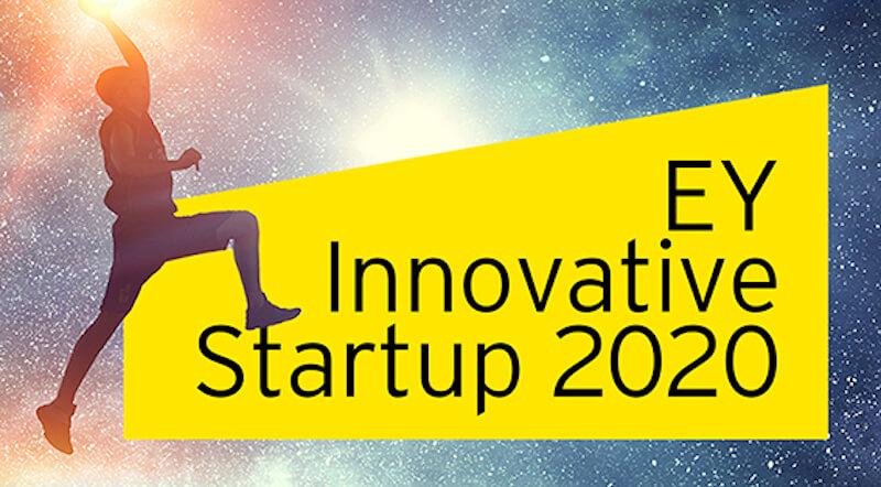 """""""bnr-innovativestartup2020"""""""