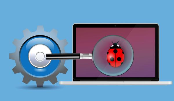 blog img: Common Web Application Vulnerabilities