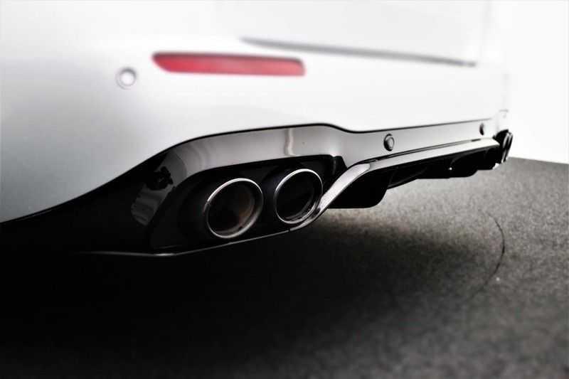 Mercedes-Benz E-Klasse Estate 53 AMG 4MATIC  EQ Bom vol! afbeelding 17