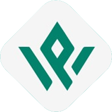 Wizpay- Banking and E-wallet Mobile app built in Flutter