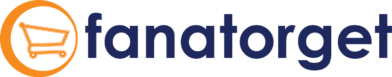Logo Fanatorget