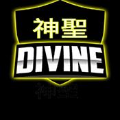 Divine Poncho Bros