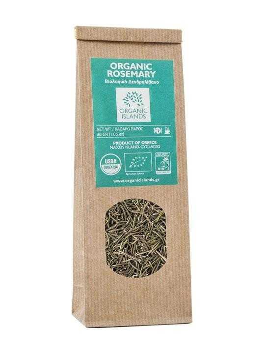 organic-rosemary-from-naxos-30g-organicisland