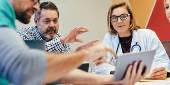 What Is a Healthcare Data Analyst and How Can You Become One?
