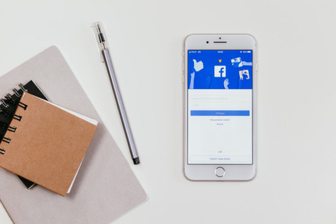 How to Support Your Favorite Brands on Facebook